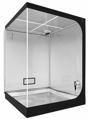Diamond Box Grow Tent 2.4x2.4x2m