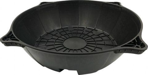 G-Pot Base 480mm