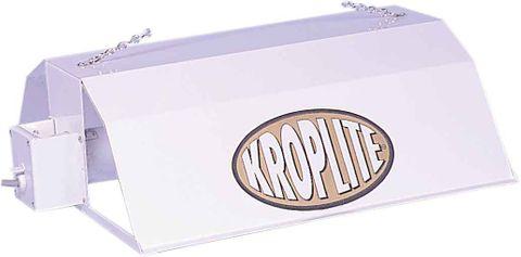 Kroplite Reflector Open End