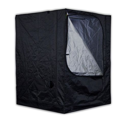 Mammoth Grow Tent 1.5x1.5x2m