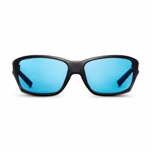 Method 7 Resistance HPS Glasses