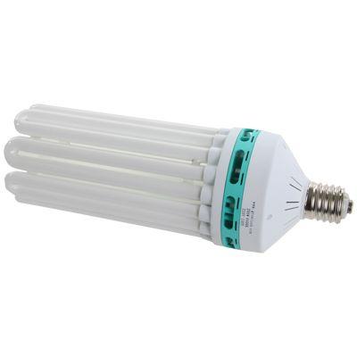 Growlush 130W CFL Fluorescent 6400K White
