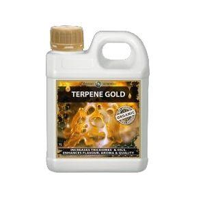 Professor's Nutrients Terpene Gold
