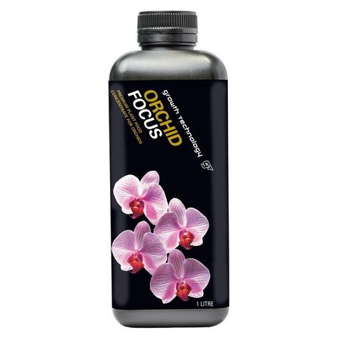Growth Technology Orchid Focus 1L