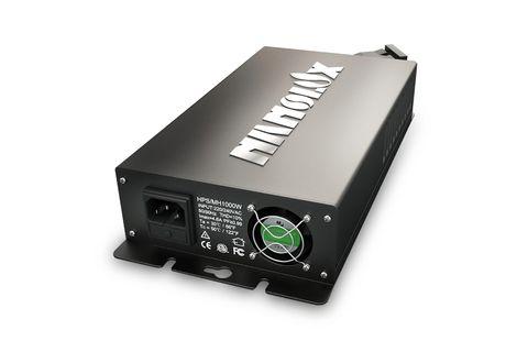 Nanolux 600W Ballast OG Digital
