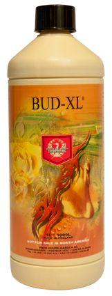 House & Garden Bud XL 1L