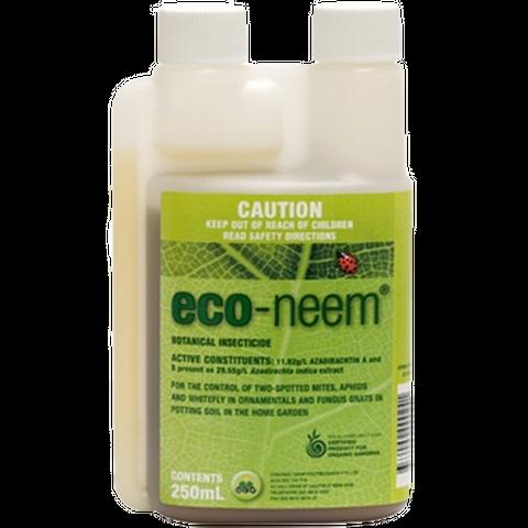 Eco Neem 250mL