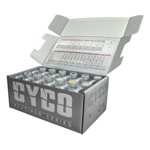 Cyco Pro Kit Suga Rush