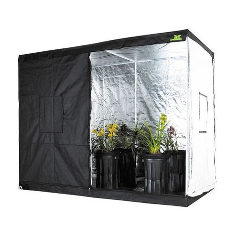 Jungle Room Grow Tent 3x1.5x2m
