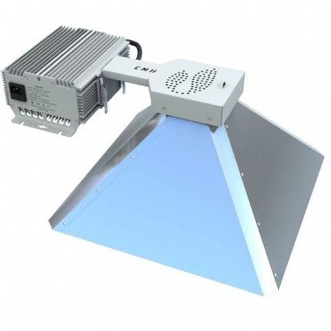 Nanolux 315W CMH Ballast, Reflector & Lamp Kit