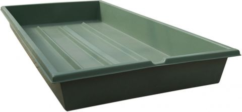 Aquaponic Grow Bed 2170x1050x220mm