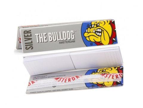 Bulldog Filter Papers & Filter Tips