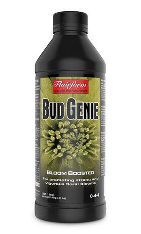 Flairform Bud Genie 1L