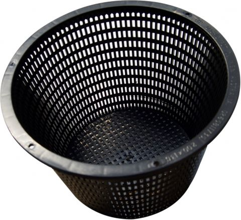 Net Pot Round 14x10cm