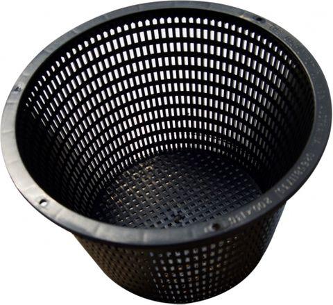 Net Pot Round 22x13cm