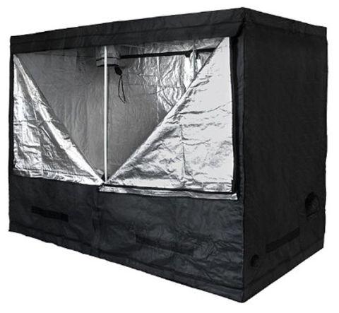 Seahawk Grow Tent 2.4x1.2x2m