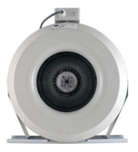 Can-Fan RS315 1330m³/h 186W