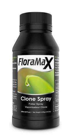 FloraMax Clone Spray 250mL