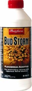 Flairform Bud Storm 1L