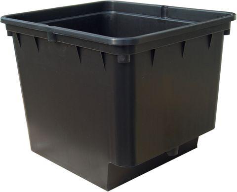 Bato Hydro Bucket 11L 30x25x23cm