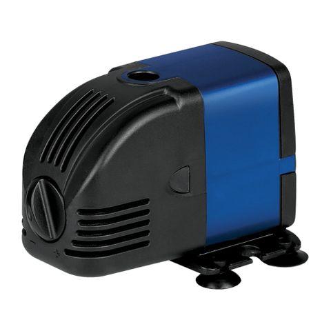 PondMAX PV650 Water Pump 650LpH 1.5mH 22W