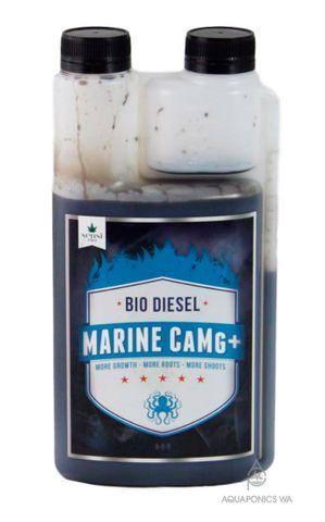 Bio Diesel Marine CaMg+