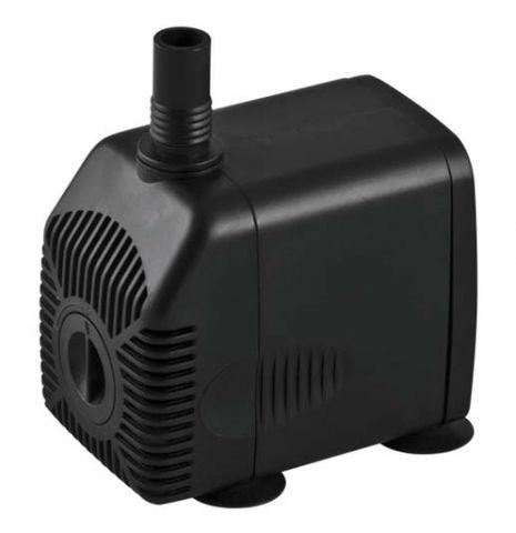 PondMAX PM1350 Water Pump 1350Lph 2.8mH