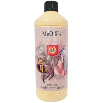 House & Garden MgO 8% Magnesium 1L