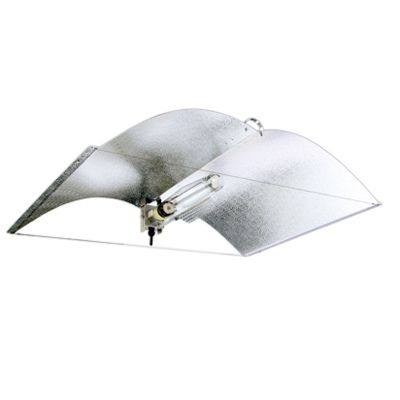 Adjust-A-Wings Avenger 70x100cm Reflector Large Silver