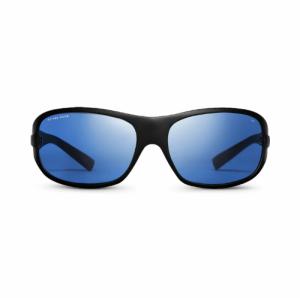 Method 7 Operator HPS Glasses