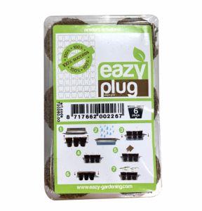 Eazy Plug 30x45mm