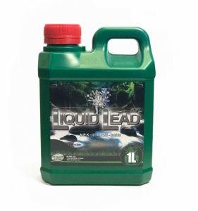 GrowHard Liquid Lead