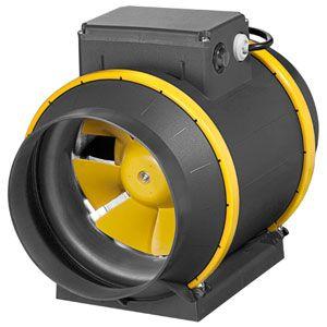 Can-Fan Max 150mm Pro 2 Speed