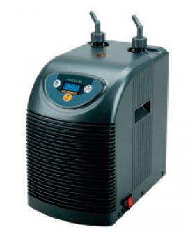 Halea HC130A Water Chiller 500L 0.8A