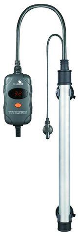 Aquamanta 500W Titanium Water Heater