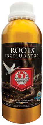 House & Garden Roots Excelurator 250mL
