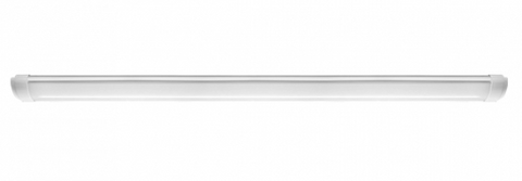 Hortitek Grow Sabre 60W LED 150cm 6500K