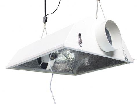 Gardis Pro Cool Cell Reflector S58 58x56x19cm