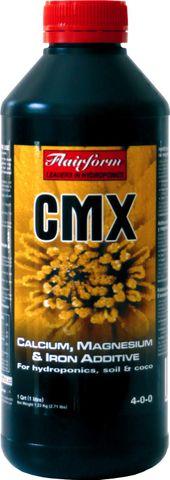 Flairform CMX Trace Elements 1L