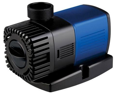 PondMAX EV3900 EVO Water Pump 4000Lph 3.8mH