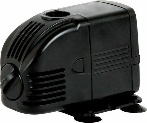 HydroPro HP1100 Water Pump 1100LpH 1.95mH 37W