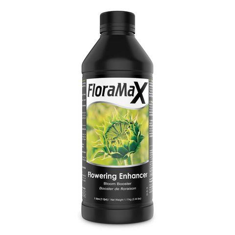 FloraMax Flower Enhancer