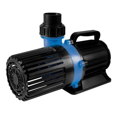 PondMAX PX20000 Water Pump 20000LpH 7mH 200W
