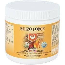 House & Garden Rhizo Force 250g