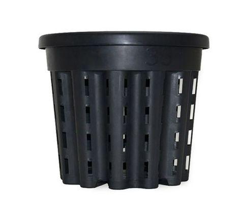 Anti Spiral Pot 33x29cm 20L