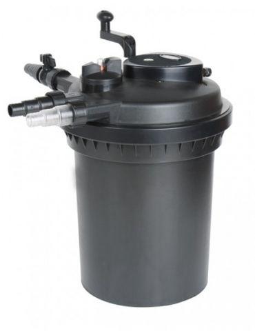 PondMAX PF14000 Pressure Filter