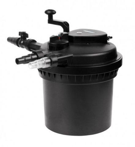 PondMAX PF4500 Pressure Filter