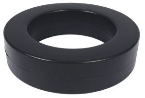 AquaPro Floating Ring 14cm Round