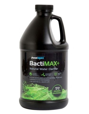 PondMAX Bactimax+ 940mL