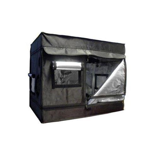 Gardis Pro Clone Tent 75x60x60cm